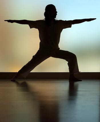 Yoga Individuale Modena Armonia Yoga
