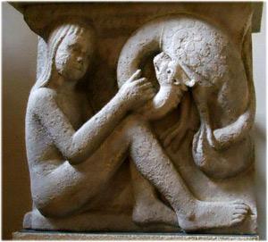 Modena Yoga Armonia Femminile