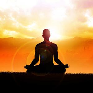 Yoga Modena Meditazione Corso