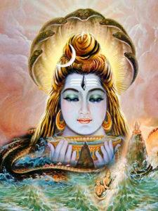 Shiva Yoga Modena Armonia