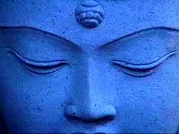 Buddha Yoga Modena Armoni