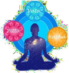 medicina ayurvedica modena yoga armonia
