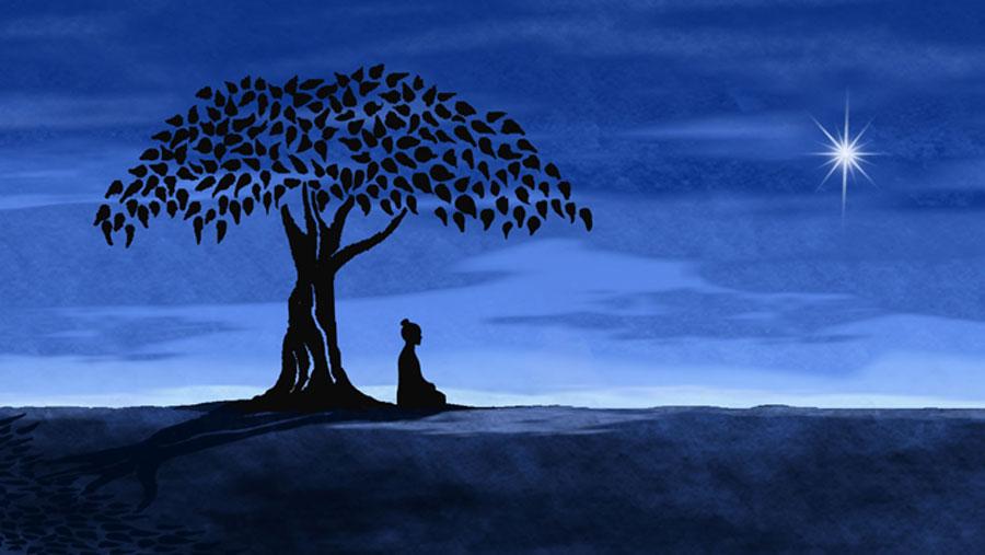Yoga Meditazione Sciamanesimo Gravidanza Bambini Modena Armonia