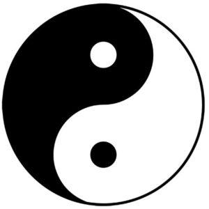 yoga modena tao armonia taoismo meditazione