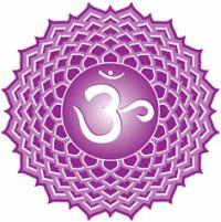 yoga meditazione modena armonia bhajan kirtan