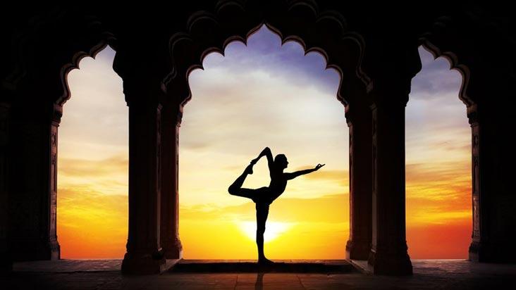 yoga modena meditazione armonia terza età gravidanza via pordenone