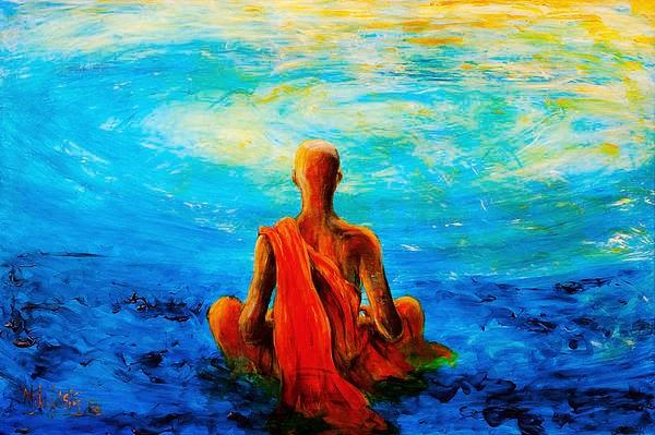 meditazione modena yoga armonia spiritualità meditation