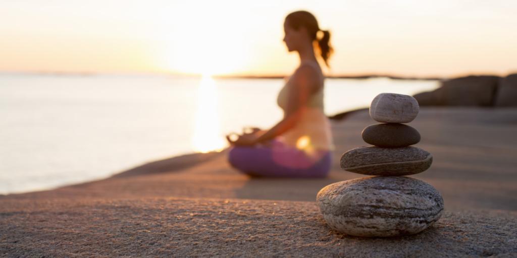 modena meditazione yoga armonia gravidanza