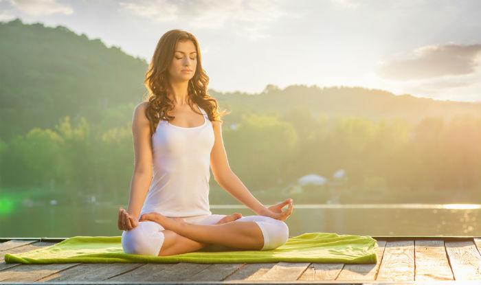 yoga Modena meditazione gravidanza armonia terza età bambini