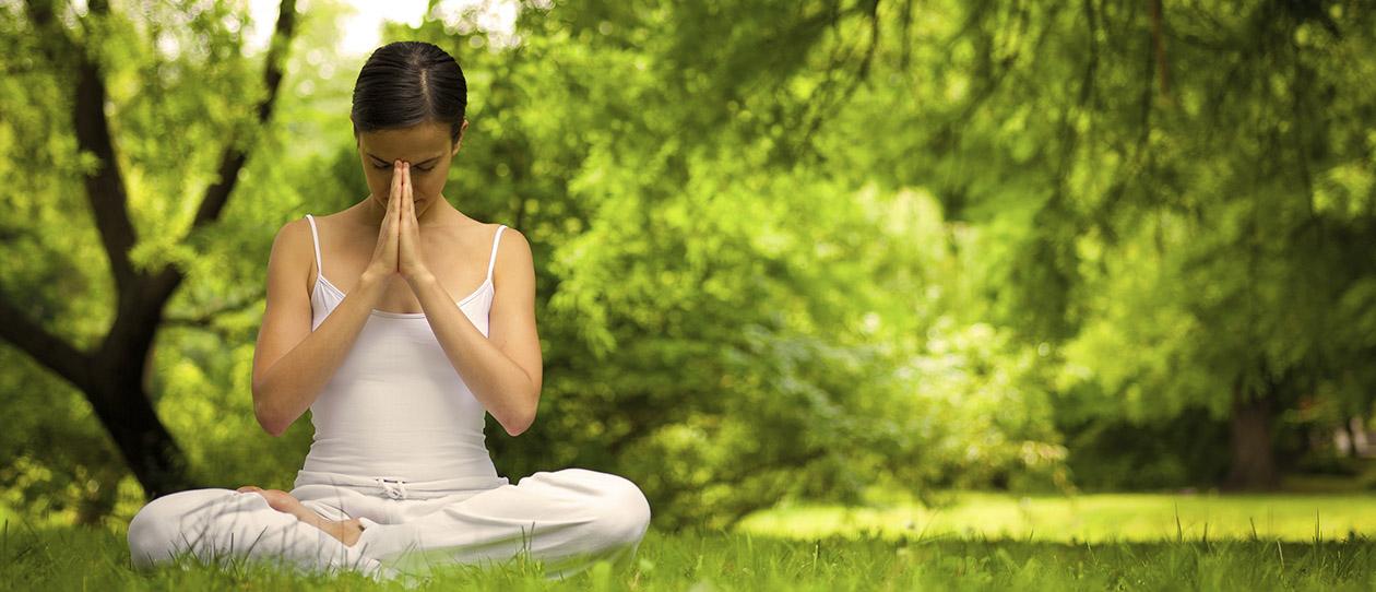 meditazione modena yoga armonia rilassamento gravidanza