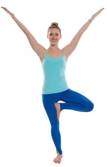 yoga modena armonia meditazione rilassamento