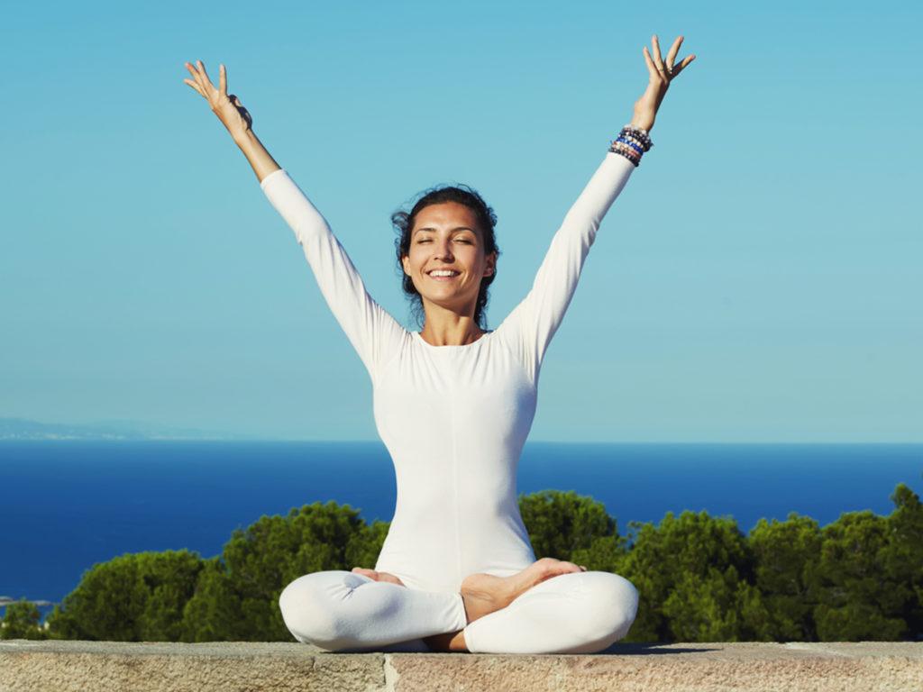 respiro yoga modena armonia meditazione pranayama rilassamento