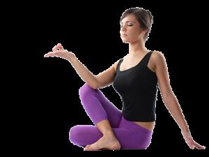 yoga modena armonia meditazione gravidanza rilassamento bambini Ayurveda metodo monaci